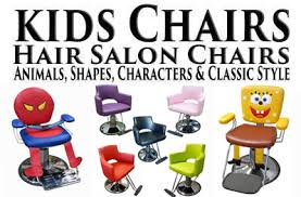 Nail Salon With Kid Chairs Salon Items Cliparts Free Download Clip Art Free Clip Art On