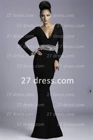 product search mother of the bride dresses high quality