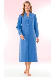 robe de chambre en courtelle femme robe de chambre peignoir femme afibel afibel