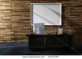 Small Desk Photo Frames Masculine Stock Images Royalty Free Images U0026 Vectors Shutterstock