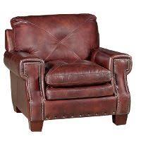 Burgundy Leather Sofa Classic Traditional Burgundy Leather Sofa Mckinney Rc Willey