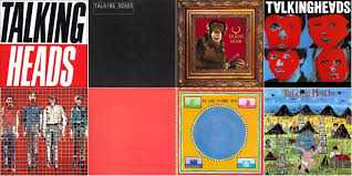 talking photo album click the talking heads album covers quiz by braverobot