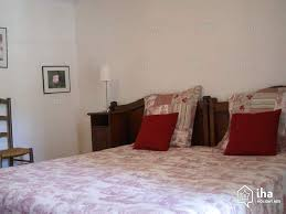 chambre d hotes ales chambres d hôtes à christol lès alès iha 65463