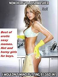 Horny Girl Meme - best of erotic sexy memes book 3 dirty hot and horny girls for