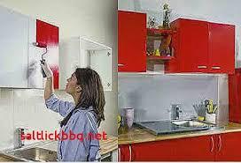 carrelage antid駻apant cuisine professionnelle adh駸if meuble cuisine 100 images papier adh駸if pour meuble de