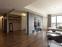Studio Apartment Design by Design Ideas 45 Small Studio Apartment Ideas Home Innovation