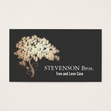 Landscape Business Cards Design Lawn Care Business Cards 600 Lawn Care Business Card Templates