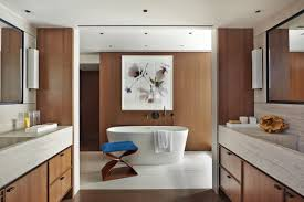 Contemporary Bathroom Master Bathroom Contemporary Bathroom In New York Ny By Groves