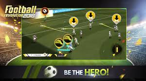 realplayer apk soccer revolution 2018 3d real player mobasaka apk apkapps
