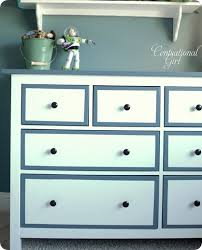 ikea hack hemnes dresser products to use when re painting furniture home sweet home