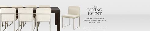 custom furniture and luxury home furnishing store in toronto elte