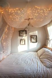 Decorative String Lights For Bedroom Decorative String Lights For Bedroom Hunde Foren