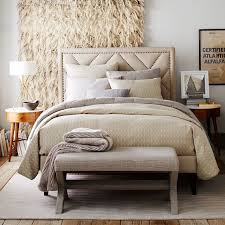 home design bedding trendy modern bedding possibilities for fall