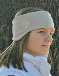 ear warmer headband best ear warmer headband photos 2017 blue maize