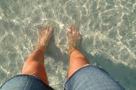 What Is Comfortable Water Temp For Swimming Most Frequently Asked Questions About Florida Beaches