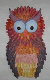 505 best egg u0026 egg carton crafts images on pinterest egg carton
