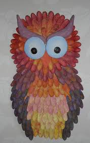 Owl Decorations by 505 Best Egg U0026 Egg Carton Crafts Images On Pinterest Egg Carton