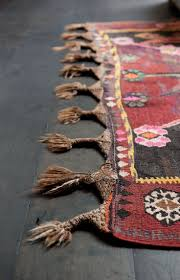 Boho Rugs 298 Best Rugs U0026 Carpets Images On Pinterest Area Rugs Home And
