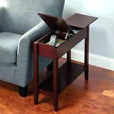 long side table with drawers side table with drawers small side table with drawers side tables