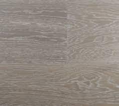 engineered hardwood flooring dansk whistler collection surrey
