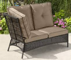 Family Dollar Lawn Chairs Patio Furniture Big Lots