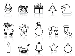 wooden ornament templates template business