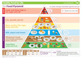 healthy eating guidelines healthyireland ie