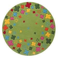 Cheap Childrens Rugs Best 25 Green Childrens Rugs Ideas On Pinterest Green Kids