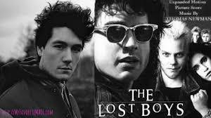 Bastille Bad Blood Sounds Like Bastille U0027s Bad Blood And Lost Boys My Favorite Maoi