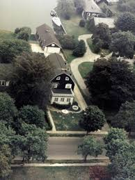 the defeo family massacre amityville horrors the unredacted
