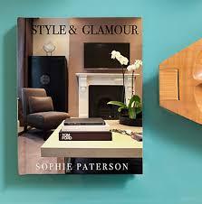 interior design book books about interior design
