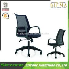 Office Furniture Wholesale South Africa Gaming Chair Gaming Chair Suppliers And Manufacturers At Alibaba Com