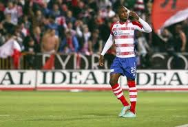 Segunda Division Table Granada V Lugo Betting Tips U0026 Predictions Segunda Division Match