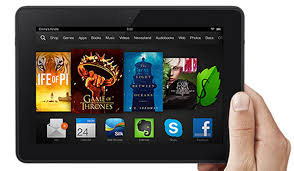 black friday amazon deals 2014 amazon kindle fire hd black friday deal 2014 zeibiz