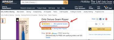 free market research tool 13 ways to use amazon com to do market