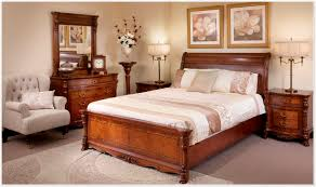 signature bedroom furniture angelina 5 pc king bedroom value city furniture marilyn 5 pc