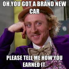 You Get A Car Meme - car memes funny collection of new driver meme and car repair meme