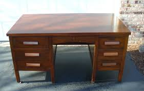 vintage desk for sale antique office desks for sale cosy in decorating home ideas with