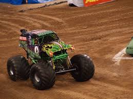 monster truck shows in texas houston texas reliant stadium monster jam monster trucks s u2026 flickr