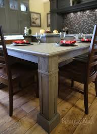 100 pre made kitchen islands kitchen cabinet materials