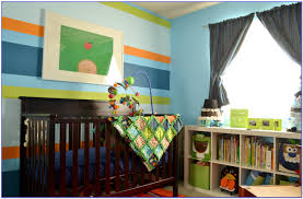 best neutral color for baby room painting home design ideas