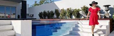 spasa melbourne pool spa u0026 outdoor living expo what u0027s on show