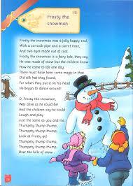 printable lyrics christmas fabulous christmas songsrics photo ideas and