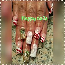 happy nails home facebook