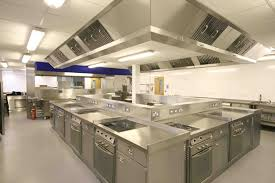 kitchen professional kitchen home design great contemporary on
