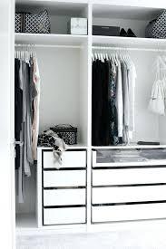 ikea dressing chambre armoire wardrobe armoire ikea wardrobes closet storage hardware