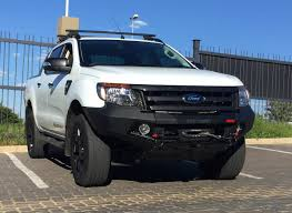 jeep ranger rhino 4 4 ford ranger front evolution bumper