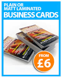 Business Cards Next Day Delivery Same Day Printing Next Day Delivery Printing Lowest Prices