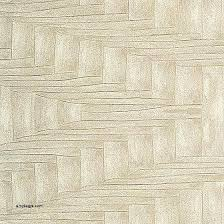 Area Rugs Home Goods New Home Goods Area Rugs Simplegptcom Home Goods Area Rugs Home