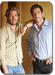 Drew And Jonathan Booking Property Brothers Jonathan Scott U0026 Drew Scott Property